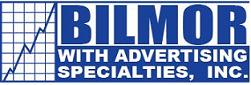 Bilmor with Advertising Specialties, Inc.