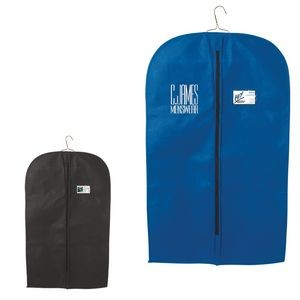Bilmor With Advertising Specialties Inc Garment Bags